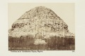 Bild från familjen von Hallwyls resa genom Algeriet och Tunisien, 1889-1890 - Hallwylska museet - 92058.tif