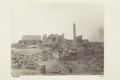 Bild från familjen von Hallwyls resa genom Egypten och Sudan, 5 november 1900 – 29 mars 1901 - Hallwylska museet - 91741.tif