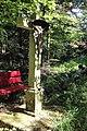 Bildstöckli - panoramio.jpg