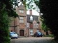 Bilton Hall, 6.19.jpg