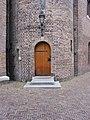 Binnenhof 8 Den Haag 01.jpg