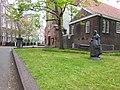 Binnenstad, Amsterdam, Netherlands - panoramio (15).jpg