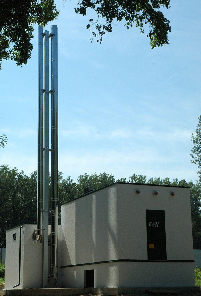 Biomasseheizwerk Spillern Nordansicht.jpg