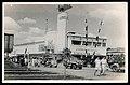Bioskop Rex, Medan, c 1960.jpg