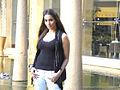 Bipasha Basu promotes 'Players' 01.jpg