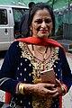 BirG043-Dharamsala.jpg
