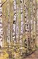 Birches-1905.jpg!PinterestLarge.jpg