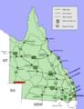 Birdsville location map in Queensland.PNG