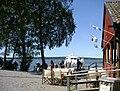 Birka restaurang och brygga, 2008.jpg