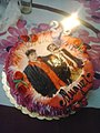 Birthday cake of Dylan Dog 02.jpg