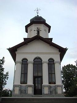Biserica Înălțarea Domnului sat Ceparii PamanteniAG (2).JPG