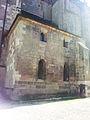 Biserica Neagră 19.jpg