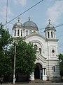 Biserica Vlădica din Prund - panoramio.jpg