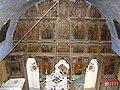 Biserica de lemn din Dumbrava, Maramures (12).JPG