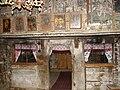 Biserica de lemn din Inău, Maramures (52).JPG