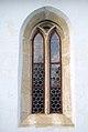 Biserica reformata din Capusu Mic (14).JPG