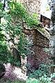 Bissaurri-Urmella-StJustPastor-3085sh.jpg