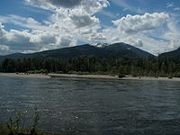 Bitterroot River.jpg
