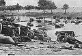 Bitwa nad Bzurą (2-149).jpg