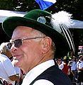 Biwi Wiki.jpg