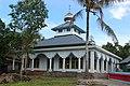 Biwinapada, Siompu, Buton Regency, South East Sulawesi, Indonesia - panoramio.jpg