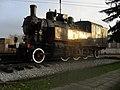 Bjelovar 12.1.2011 MÁV 375.912 - JŽ 51-060 - panoramio.jpg