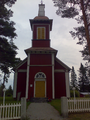 Bjorkoby church.png