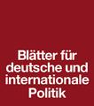 Blätter für deutsche und internationale Politik.png