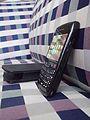 BlackBerry Bold 9780 Leather Pocket, Black.jpg
