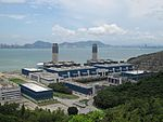 Black Point Power Station 1.jpg