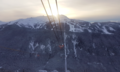 Blackcomb Glacier Provincial Park - Whistler, BC.png