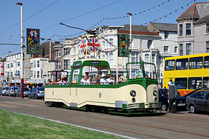 Blackpool Transport Services Limited car number 600 (4).jpg