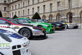 Blancpain Endurance Series - Vue d'ensemble des véhicules - 002.jpg
