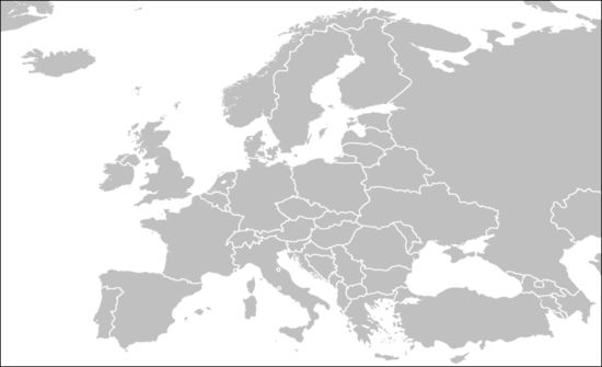 BlankMap Europe.png