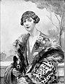 Blanka Mercere - Portret hrabiny Idy Broel-Plater.jpg