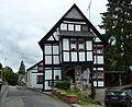 Blankenheim, Unter dem Heltenbusch 9, Bild 5.jpg