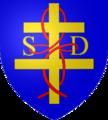 Blason Saint-Dié-des-Vosges.png