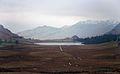 Blea Tarn, Lake District, Cumbria - panoramio (1).jpg