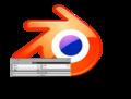 BlenderLogo Анимация.png