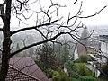 Blick Richtung Reutlingen im Nebel - panoramio.jpg