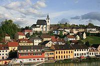 Blick auf Steinbach an der Steyr 2.jpg