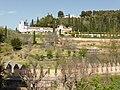 Blick auf die Gärten des Generalife.jpg