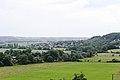 Blick ins Tal - panoramio (4).jpg