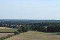 Blick vom Hohen Berg Syke-Riestedt 049.JPG