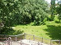 Blick von der Schneckennudelbrücke - panoramio.jpg
