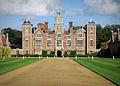 Blickling Hall (2).jpg