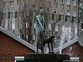 Blind Beggar and His Dog, Bethnal Green 02.jpg