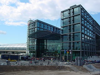 BlnHauptbahnhof09.jpg