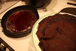 Pastel de sangre wikipedia la enciclopedia libre for Pataka bano food mat