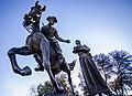 Bloemfontein Women's Memorial Vil005.jpg